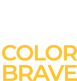 Dare To Be Color Brave